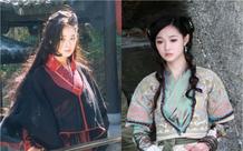 Những nhân vật nữ tội nghiệp nhất trong thế giới Kim Dung