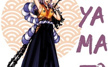 One Piece: Sau một chap bị Oda