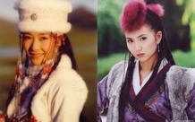 Những nhân vật nữ tội nghiệp nhất trong thế giới Kim Dung (P.2)