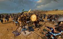 [Tổng hợp điểm số] Total War Saga: Troy, xứng danh game chiến thuật hay nhất năm