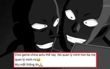 Hãy cẩn trọng! Đây là những thứ mà một game mobile Trung Quốc sẽ làm với điện thoại và thông tin của bạn