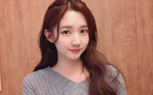 DAMWON Gaming - Đội tuyển 'số hưởng nhất LCK', từ nữ idol nóng bỏng đến MC duyên dáng đều trở thành fan cứng