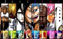 Điểm danh 8 tổ chức tà ác nhất trong thế giới Anime, cái tên nào khiến bạn ám ảnh nhất?