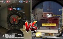 Đối thủ của Call of Duty Mobile phải đóng cửa dù xếp số 1 trên App Store và Google Play, sắp được chuyển sinh bởi một ông lớn?