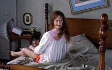 6 đạo cụ phim kinh dị gây ám ảnh nhất mọi thời đại, mới ngó qua thôi đã muốn khóc thét