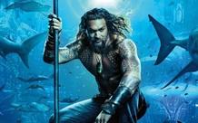 Aquaman 2 sẽ nhuốm màu kinh dị, fan DC đừng ôm mộng