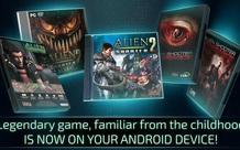Loạt game mobile đang sale mạnh rất đáng để trải nghiệm lúc rảnh rỗi (P2)