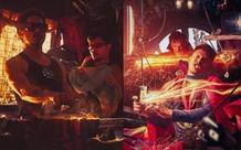 Chiêm ngưỡng loạt poster cực đỉnh do fan Marvel làm, sốc nhất khi đi đâu cũng thấy