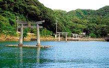 Thăm đảo Tsushima ngoài đời thực, giống và khác gì với trong game?