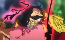 One Piece: Shanks Tóc Đỏ và Gol D. Roger lên sóng anime, nhiều fan bức xúc cho rằng làm mất cả hình tượng