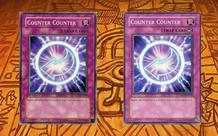 Những lá bài được thiết kế khó hiểu trong thế giới Yu-Gi-Oh!