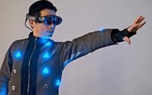 Nhật Bản đón đầu xu thế quần áo thông minh với các sản phẩm dành cho game thủ và chó