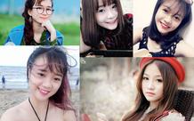 Nhan sắc của những nữ streamer đình đám làng game Việt thăng tiến thế nào so với thuở mới vào nghề?