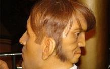Bí ẩn chàng trai quý tộc có gương mặt phía sau gáy, mỗi khi khóc thì nó lại cười và bị quấy rầy đến nỗi hóa điên và tự tử ở tuổi 22