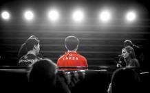 Cộng đồng fan Hàn Quốc gây sức ép lên T1, đề nghị kiện anti fan từng