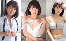 Bán 3.000 bộ ảnh trong vòng 5 phút, nữ thần AV Nhật Bản bị fan chỉ trích: