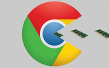 Phát hiện và vô hiệu hóa extension ngốn Ram trên Chrome