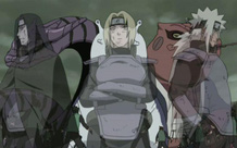 Naruto: 5 lý do ủng hộ việc Orochimaru xứng đáng có được cơ hội chuộc lỗi trong Boruto