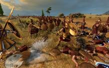 Game thủ chú ý: Đừng bỏ lỡ cơ hội nhận Total War Saga Troy miễn phí