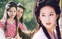 Vương Ngữ Yên, Tiểu Long Nữ, Hoàng Dung được sáng tạo dựa trên một người phụ nữ mà nhà văn Kim Dung cố gắng thế nào cũng không có được