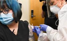 Công bố giá bán vắc-xin COVID-19 triển vọng nhất nước Mỹ: 860.000 đồng mỗi liều, mỗi người phải tiêm 2 mũi