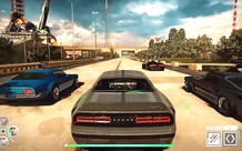 Xuất hiện game Fast & Furious cực hay, chơi game đỉnh như xem phim