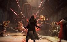 Game thủ chuẩn bị: Epic Games Store lại sắp phát tặng bom tấn miễn phí