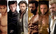 Hugh Jackman chỉ là giải pháp thay thế cho vai Wolverine, đến phút cuối mới được gọi đi quay X-Men vì diễn viên chính bị chấn thương