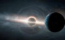 Phát hiện hàng chục nghìn hành tinh