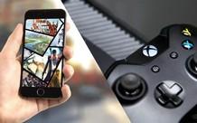 Những lý do trên điện thoại không có game AAA