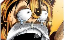 One Piece: Sự thật đằng sau