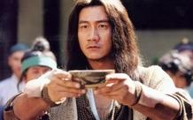 Những cao thủ sở hữu tửu lượng đáng nể trong tiểu thuyết Kim Dung