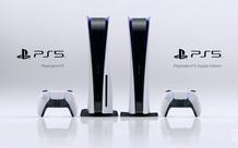 Vì muốn là người đầu tiên sở hữu PS5, rất nhiều game thủ bất chấp mua máy với giá cao cắt cổ