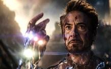 Bác bỏ mọi thuyết âm mưu, Robert Downey Jr. tuyên bố