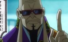 One Piece: Hành động bí ẩn của Fukurokuju trong chapter 990 thực chất có ý nghĩa gì, phải chăng tiếp tục là một pha bẻ lái của Oda