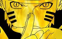 Sở hữu chakra của cả 9 vĩ thú, liệu Naruto có phải là Junchuuriki của Thập Vĩ không?