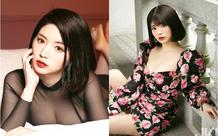Nodoka Sakuraba, drama về cô gái tráo trở nhất làng phim 18+: Hết bắt cá 2 tay rồi đi đêm, lừa cả công ty quản lý