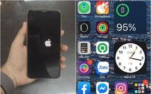 Cập nhật IOS 14, fan Iphone đua nhau