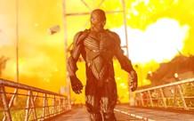 Crysis Remastered khoe đồ họa siêu nét 8K trong trailer mới, chuẩn bị đốt cháy RTX 3090