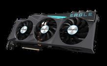 GeForce RTX 3080 đã có giá chính thức, anh em đã sẵn sàng để nâng cấp chưa?