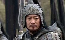 5 chuyện thú vị ít người biết về Trương Liêu, mãnh tướng Tào Ngụy đẩy lùi... 10 vạn quân Đông Ngô, võ dũng sánh ngang Quan Vũ
