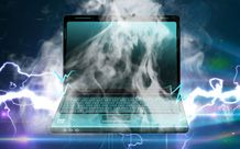 Vì sao mất điện có thể làm PC bị hỏng và cách bảo vệ máy