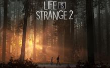 Life is Strange 2 đang miễn phí trên mọi nền tảng, anh em mau nhanh tay tải về