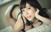 Bị fan cuồng liều lĩnh quấy rối tình dục, mỹ nhân 18+ một thời tuyên bố giải nghệ vì quá sợ hãi