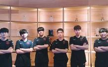 Đội hình chính vừa trải qua mùa giải thất bát, tuyển trẻ T1 'chữa thẹn' cho đàn anh bằng chức vô địch giải trẻ LCK