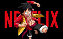 Biên kịch One Piece live-action đến