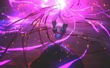 Fate/Stay Night: Bản anime hay bản Visual Novel được fan ưa thích hơn?