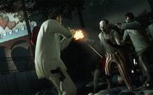 Game thủ chú ý: game huyền thoại Left 4 Dead 2 sẽ có cập nhật mới ngay trong tuần này