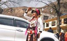 Sốc! Nữ streamer nổi tiếng trên Tiktok bị chồng cũ thiêu sống ngay trên sóng livestream