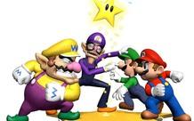 Những gia tộc kỳ quặc nhất trong thế giới game: Đến cả Mario cũng có phần!